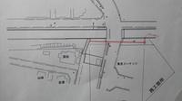 20200506水宮地区貯留施設の管.JPG